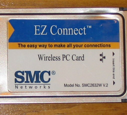 SMC2632W DRIVERS FOR MAC DOWNLOAD