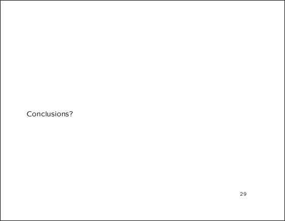 [slide]