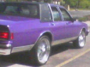 [car]